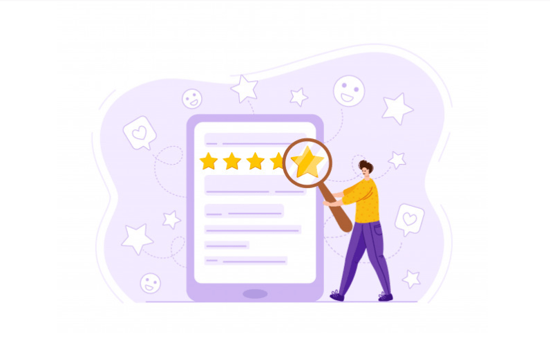 Review for Roofers