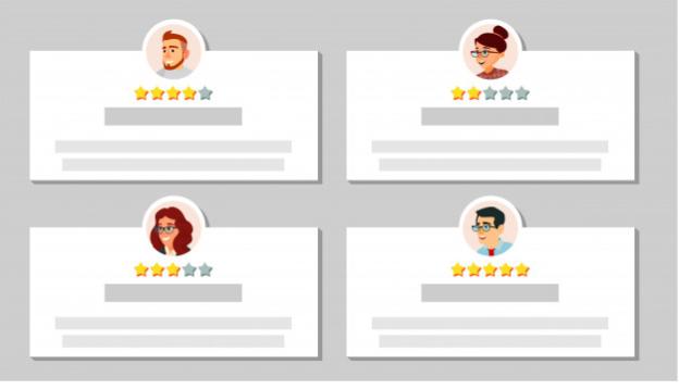Roofer Reviews