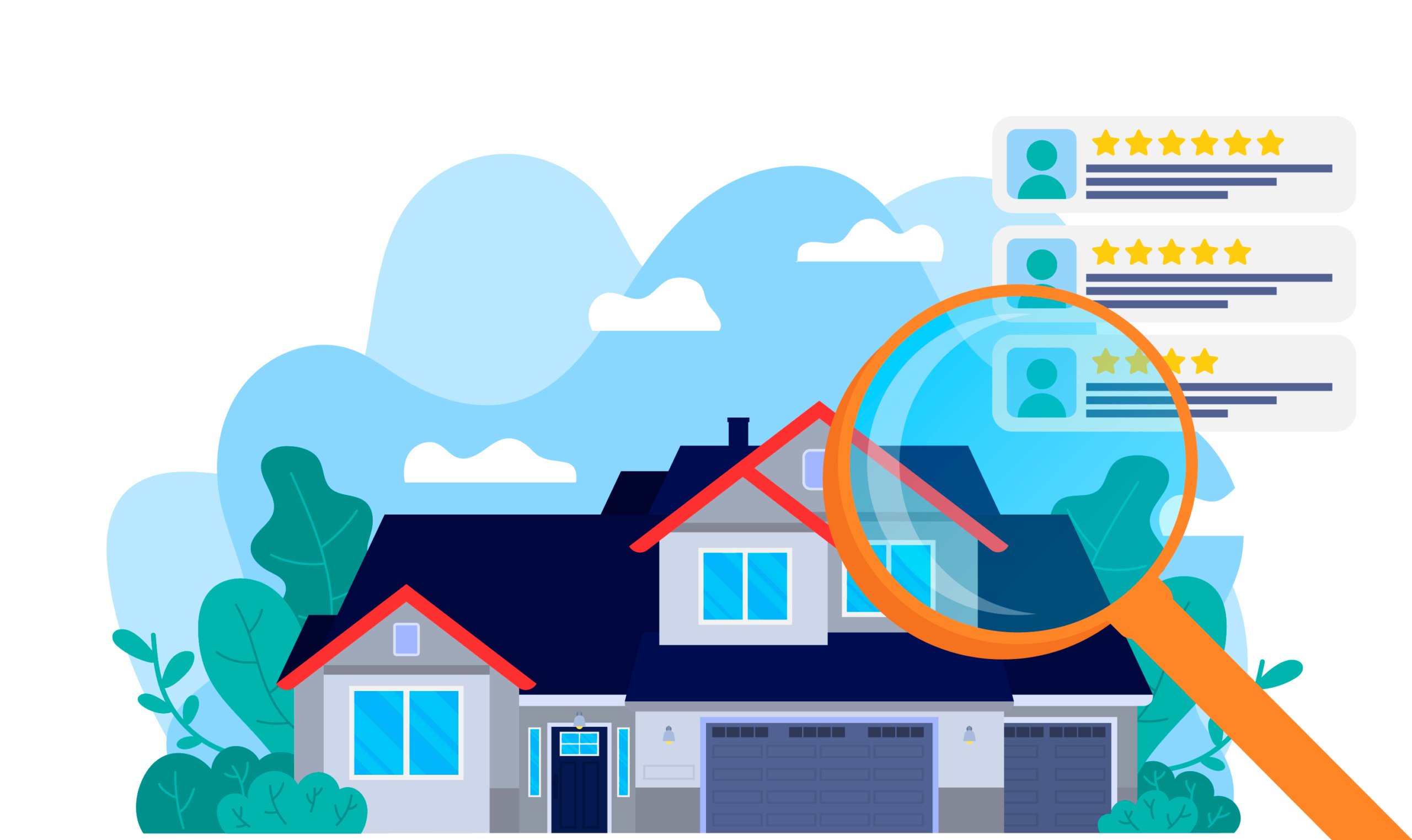 Roofing Marketing Tips